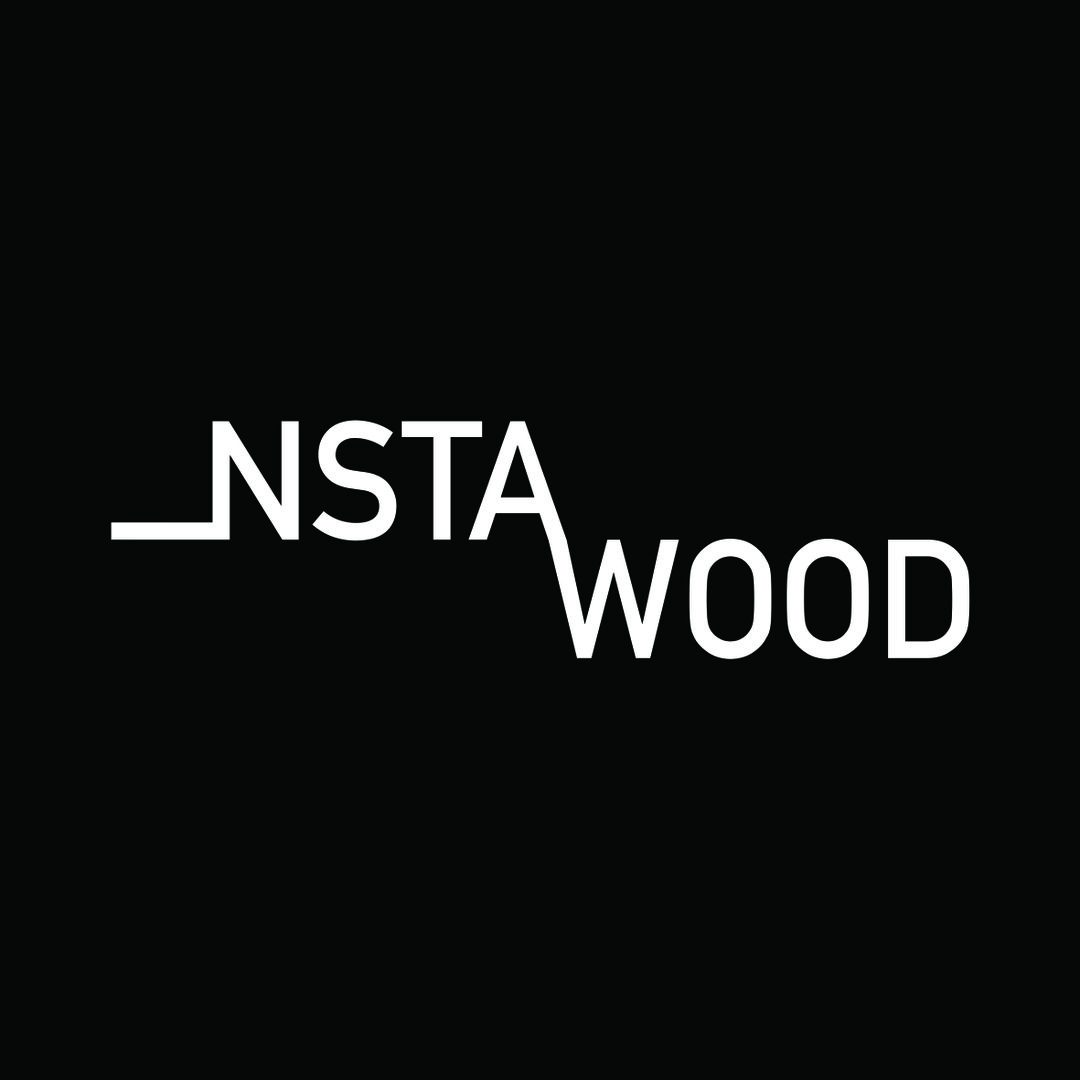 _NSTAWOOD®